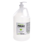 Picture of Clean Freak 1 Gallon Hand Sanitizer