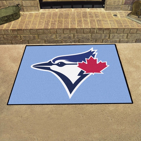 Picture of Toronto Blue Jays All-Star Mat