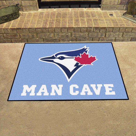 Picture of Toronto Blue Jays Man Cave All-Star