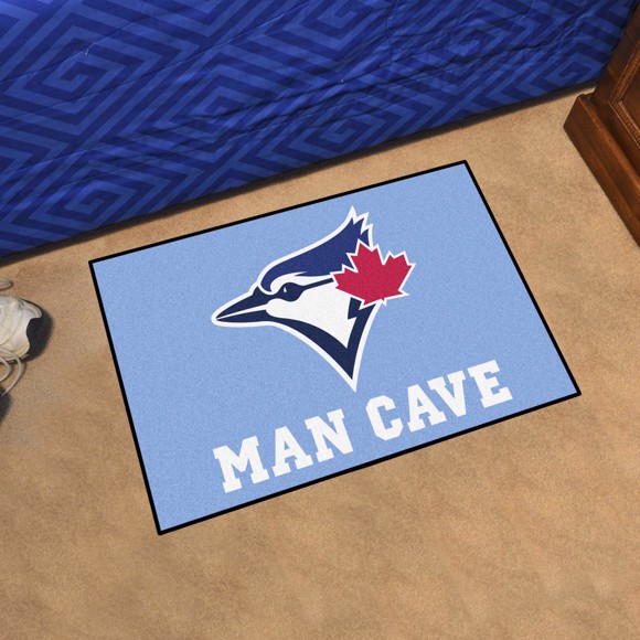 Picture of Toronto Blue Jays Man Cave Starter