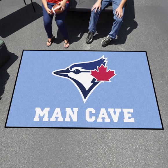 Picture of Toronto Blue Jays Man Cave UltiMat