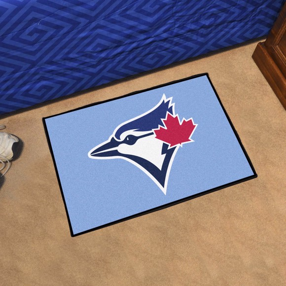 Picture of Toronto Blue Jays Starter Mat