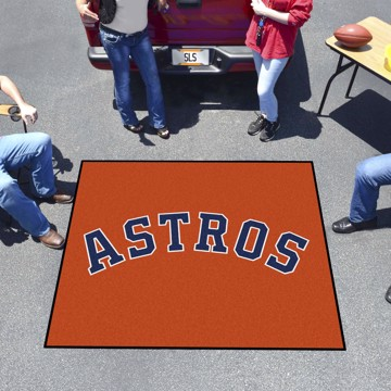 Picture of Houston Astros Tailgater Mat