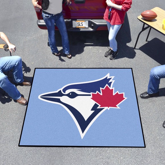 Picture of Toronto Blue Jays Tailgater Mat