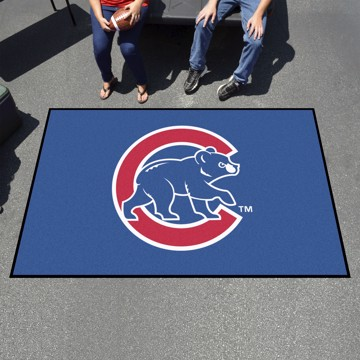 Picture of Chicago Cubs Ulti-Mat
