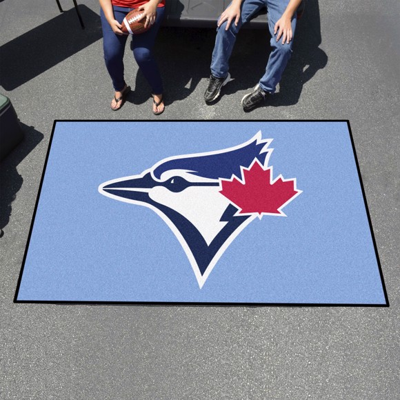 Picture of Toronto Blue Jays Ulti-Mat