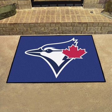 Picture of MLB - Toronto Blue Jays All Star Mat