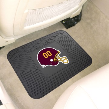 Picture of NFL - Washington Football Team Utility Mat