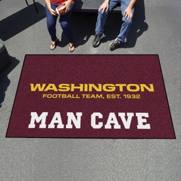 Picture of NFL - Washington Football Team Man Cave Tailgater