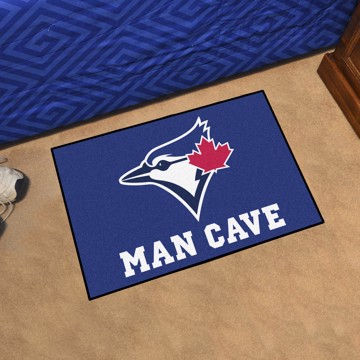 Picture of MLB - Toronto Blue Jays Man Cave Starter
