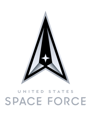 Picture for category Space Force