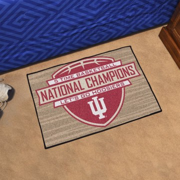 Picture of Indiana University
