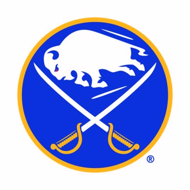 Picture for category Buffalo Sabres