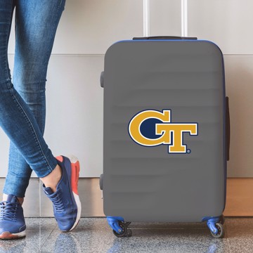 Picture of Georgia Tech Large Decal