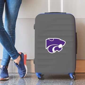 Picture of Kansas State Large Decal