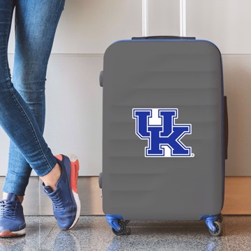 Picture of Kentucky Large Decal