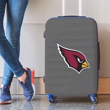 Picture of NFL - Arizona Cardinals Large Decal