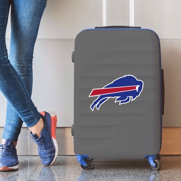 Picture of NFL - Buffalo Bills Large Decal