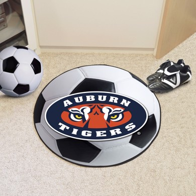 Picture for category Soccer Ball Mat