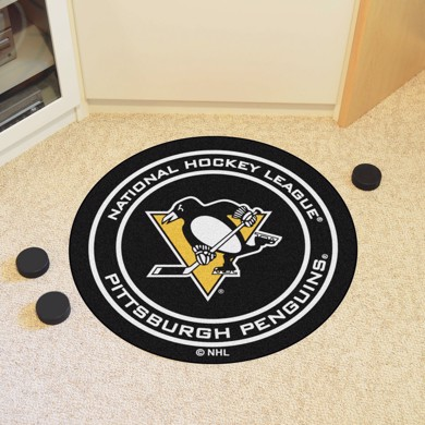 Picture for category Hockey Puck Mat