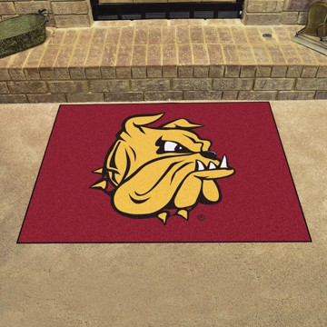 Picture of Minnesota-Duluth All Star Mat