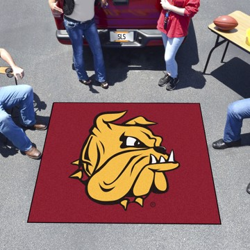 Picture of Minnesota-Duluth Tailgater Mat