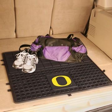 Picture of Oregon Cargo Mat