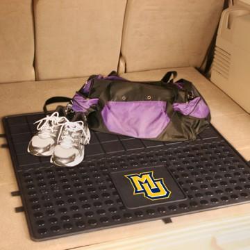 Picture of Marquette Cargo Mat