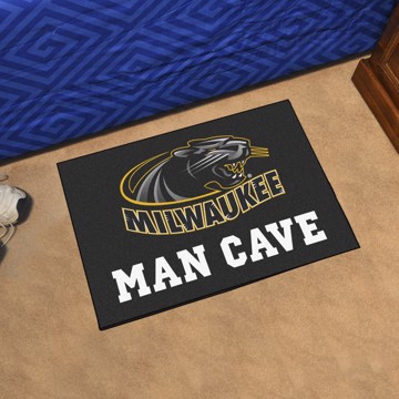 Picture of Wisconsin-Milwaukee Man Cave All-Star