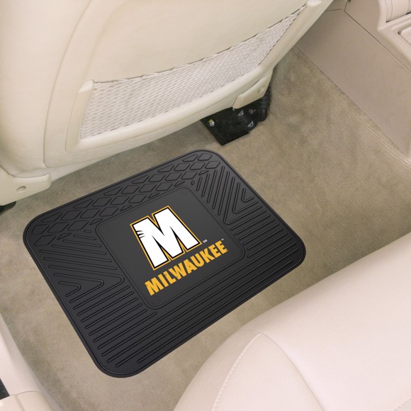 Picture of Wisconsin-Milwaukee Utility Mat