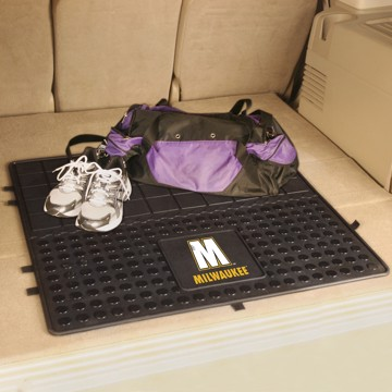 Picture of Wisconsin-Milwaukee Heavy Duty Vinyl Cargo Mat
