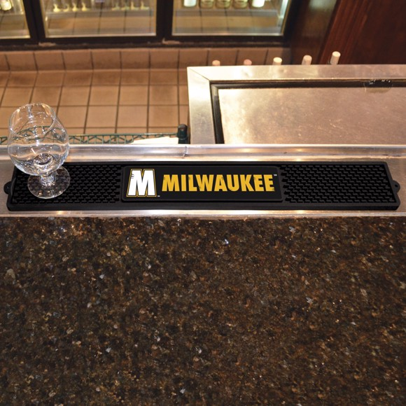 Picture of Wisconsin-Milwaukee Drink Mat