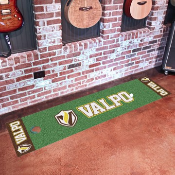Picture of Valparaiso Putting Green Mat