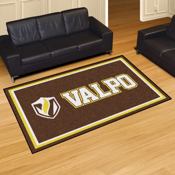 Picture of Valparaiso 4x6 Rug