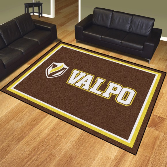 Picture of Valparaiso 8x10 Rug