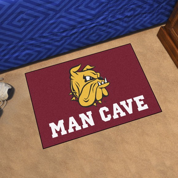 Picture of University of Minnesota-Duluth Man Cave All-Star