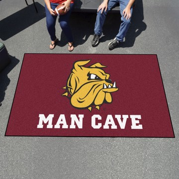 Picture of University of Minnesota-Duluth Man Cave UltiMat
