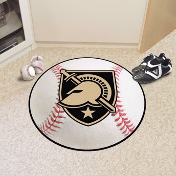 Picture of Army West Point Baseball Mat