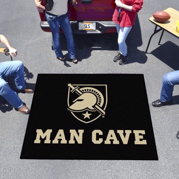 Picture of Army West Point Man Cave Tailgater