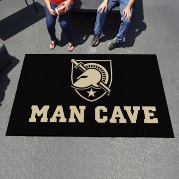 Picture of Army West Point Man Cave Ulti Mat
