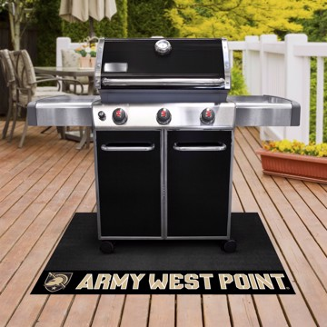 Picture of Army West Point Grill Mat