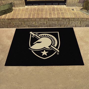 Picture of Army West Point All Star Mat