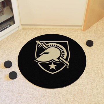 Picture of Army West Point Puck Mat