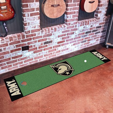 Picture of Army West Point Putting Green Mat
