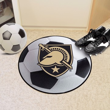 Picture of Army West Point Soccer Ball