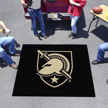 Picture of Army West Point Tailgater Mat