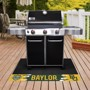 Picture of Baylor University NCAA Basketball 2021 Championship Grill Mat