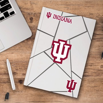 Picture of Indiana Decal 3-pk