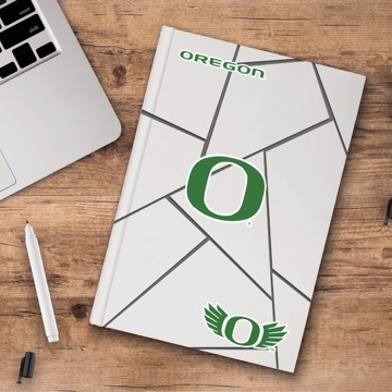 Picture of Oregon Decal 3-pk