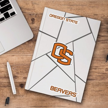 Picture of Oregon State Decal 3-pk